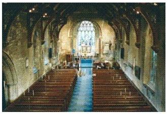 St_Mary_Church_3