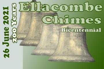 EC Logo-3