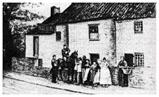1811-15